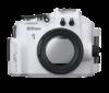 Podvodní pouzdro WP-N3 pro Nikon J4, 10-30 mm