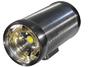 Podvodní blesk Subtronic Pro270