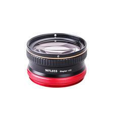 Weefine Close-up Lens WFL05S, M67