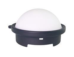 Dome Difuzér 10Bar pro Inon Z330/D200/Z240/D2000