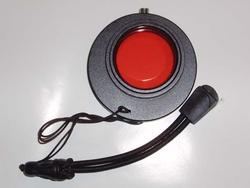 10Bar Filter Red 55
