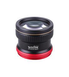 Weefine Close-up Lens WFL06S, M67