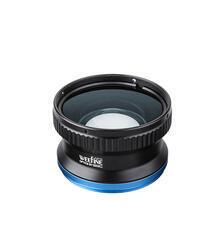 Weefine Close-up Lens WFL03, M67 - 1