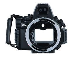Podvodní pouzdro RDX-650D - 1