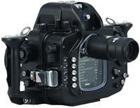 Podvodní pouzdro Sea&Sea MDX-D7100 - 1