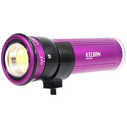 KELDAN 8X 18 000 lm CRI85 - 1