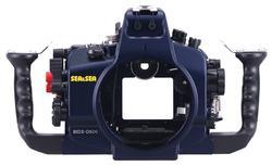 Podvodní pouzdro Sea&Sea MDX-D600 - 1