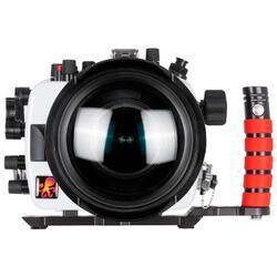 Podvodní pouzdro Ikelite 200DL pro Sony a1, a7S III - 1
