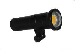 Video světlo CameraFISH C12000 - 1