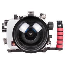Podvodní pouzdro Ikelite pro Canon 5D Mark II - 1