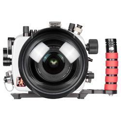 Podvodní pouzdro Ikelite pro Canon EOS 70D - 1