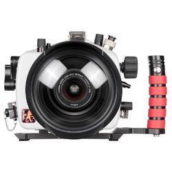 Podvodní pouzdro Ikelite pro Canon EOS 77D, EOS 9000D - 1