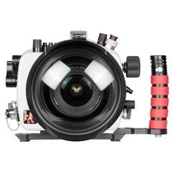 Podvodní pouzdro Ikelite pro Canon EOS 7D - 1