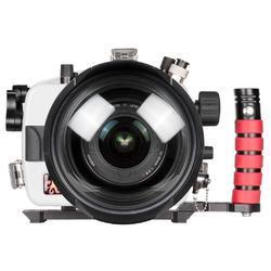 Podvodní pouzdro Ikelite pro Canon EOS 80D - 1