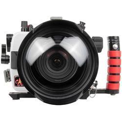 Podvodní pouzdro Ikelite pro Canon EOS R - 1
