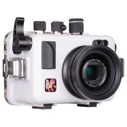Podvodní pouzdro Ikelite pro Canon G7X Mark II - 1