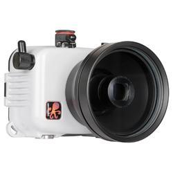 Podvodní pouzdro Ikelite pro Canon PowerShot SX620 HS - 1