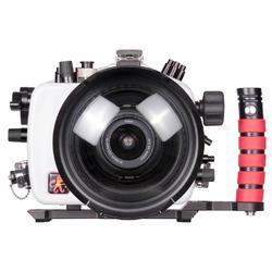 Podvodní pouzdro Ikelite pro Nikon D800/800E - 1