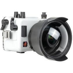 Podvodní pouzdro Ikelite pro Nikon D3500 - 1