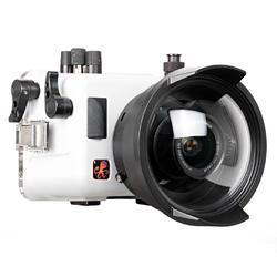 Podvodní pouzdro Ikelite pro Nikon D5500, D5600 - 1