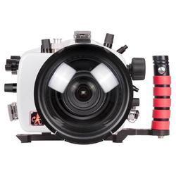 Podvodní pouzdro Ikelite pro Nikon D7100, D7200 - 1