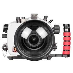 Podvodní pouzdro Ikelite pro Nikon D750 - 1