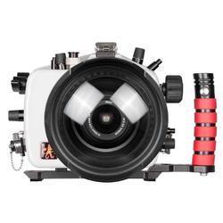 Podvodní pouzdro Ikelite pro Nikon D7500 - 1