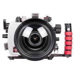 Podvodní pouzdro Ikelite pro Nikon D810, D810A - 1