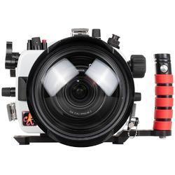 Podvodní pouzdro Ikelite pro Nikon Z6, Z7 - 1
