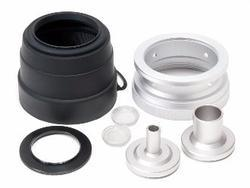 INON Snoot Set for Z-330/D200 - 1