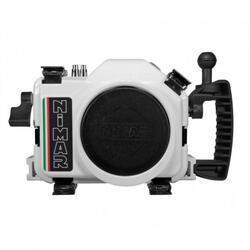 Podvodní pouzdro Nimar pro Canon EOS R5 - 1