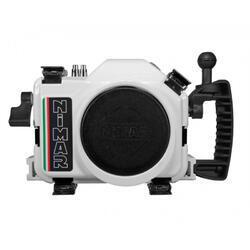 Podvodní pouzdro Nimar pro Canon EOS 600D (T3i) - 1