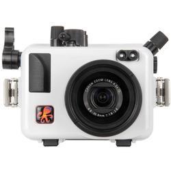 Podvodní pouzdro Ikelite pro Canon G7X Mark III - 1