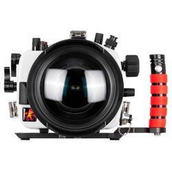 Podvodní pouzdro Ikelite pro Canon EOS R5 - 1
