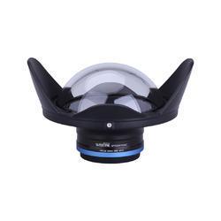 Weefine Wide Angle Lens WFL02, M52 - 1