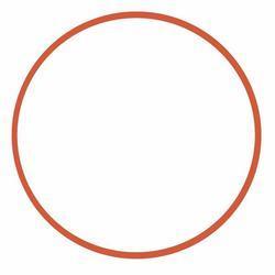 Ikelite #0109, O-kroužek pro podvodní pouzdro Ikelite