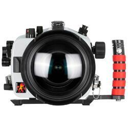 Podvodní pouzdro Ikelite 200DL pro Sony a7C - 1