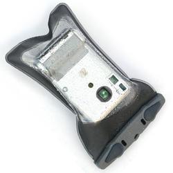 Aquapac Mini Camera Case - 1