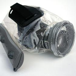 Aquapac Camcorder Case