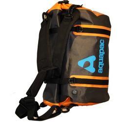 Stormproof Upano 40 l. waterproof duffel - 1