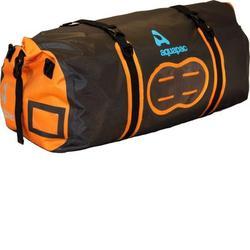 Stormproof Upano 70 l. waterproof duffel - 1