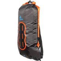 Stormproof 25L Noatak Wet & Drybag