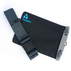 Aquapac Belt Case - 1