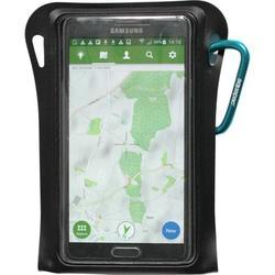 Aquapac TrailProof Phone Case - 1