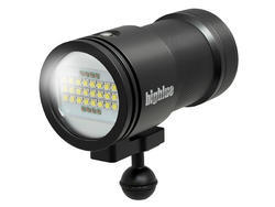 BigBlue VL15000P Pro Mini - 1