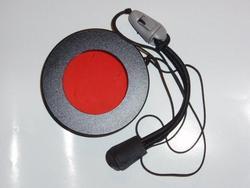 10Bar Filter Red 48