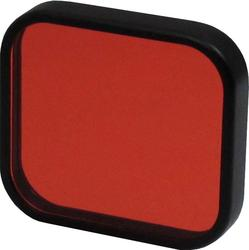 Epoque UR-Pro Filter Red GoPro Hero3, CY - 1