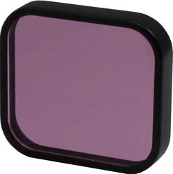 Epoque UR-Pro Filter Magenta GoPro Hero3 - 1