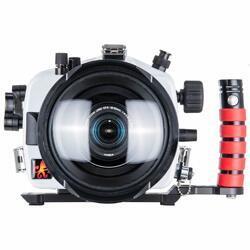 Podvodní pouzdro Ikelite pro Canon EOS 850D Rebel T8i, Kiss X10i - 1