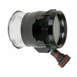 Ikelite #5508.05 Focus Port pro Nikon 105mm D